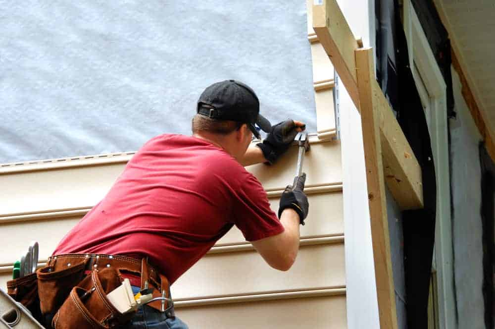 How to Identify Your James Hardie Siding