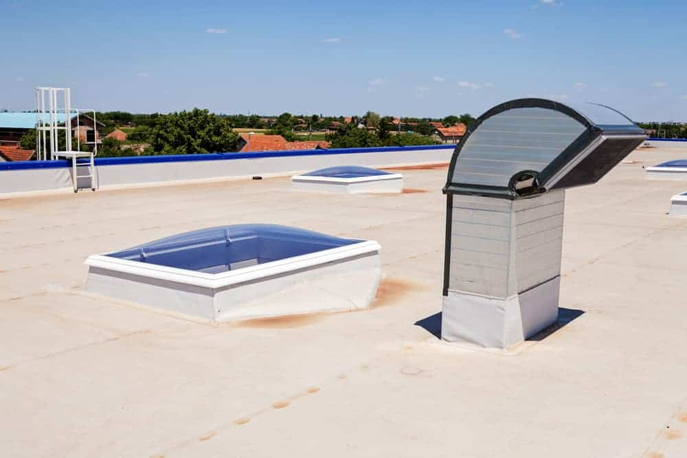 commercial-flat-roofs