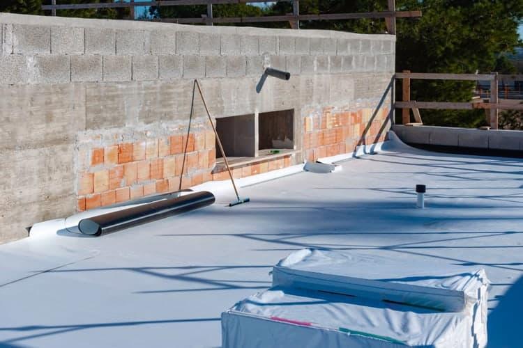 TPO-roof-installation