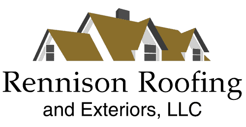 Rennison Roofing and Exteriors