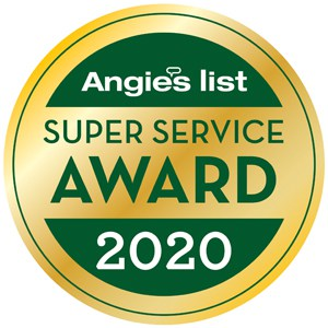 angies-list-super-service-award-2020-300×300