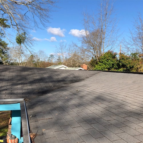Things to consider when replacing your roof