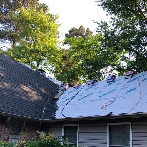 Are Architectural Shingles Worth The Extra Cost?